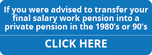 transfer-out-pension-btn