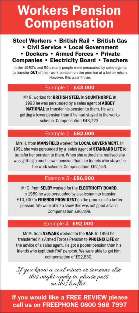 workers-pension-compensation